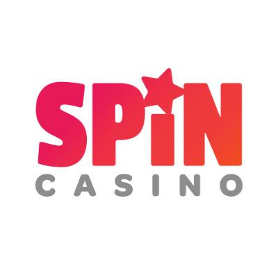 Spin Casino Casino Logo