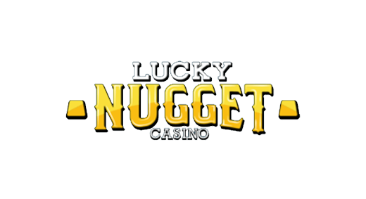 Lucky Nugget Online Slots
