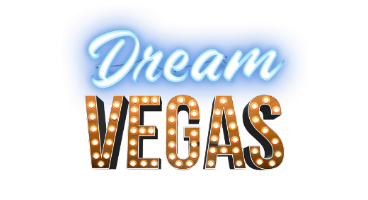 Dream Vegas Online Slots